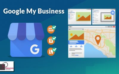 Google My Business- New and Better Dashboard