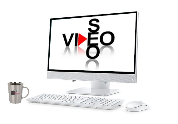 Video as a SEO and Social Media tool