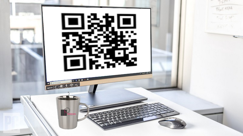 QR Codes for small business, to use or not to use