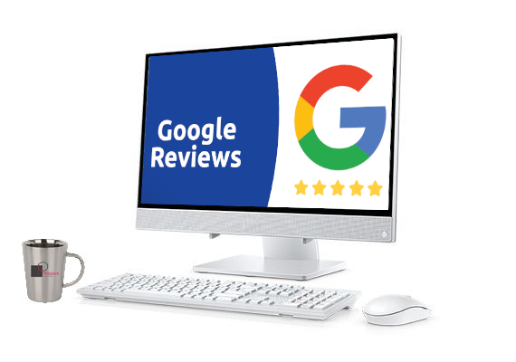 Hooray! Google is NOW responding to flagged reviews